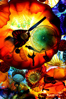 Chihuly photos